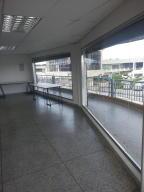Comercial en Ciudad Ojeda Zulia,Cristobal Colon REF: 15-2745