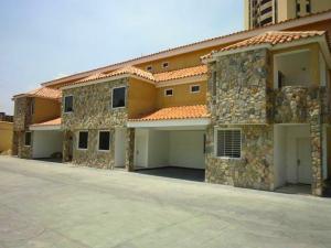 Casa en Maracay Aragua,San Jacinto REF: 15-2821