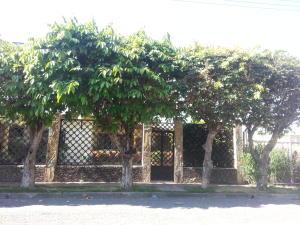 Casa en Maracay Aragua,Andres Bello REF: 15-2908