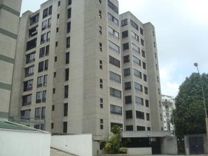 Apartamento en San Antonio de los Altos Miranda,Las Minas REF: 15-2912