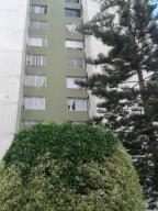 Apartamento en San Antonio de los Altos Miranda,Las Minas REF: 15-3014