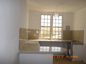 Apartamento en Maracaibo Zulia,Monte Bello REF: 15-3036