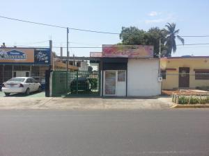 Comercial en Maracaibo Zulia,La Limpia REF: 15-3040