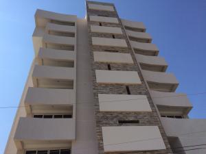 Apartamento en Maracaibo Zulia,Don Bosco REF: 15-3066