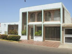 Casa en Maracaibo Zulia,La Picola REF: 15-3109