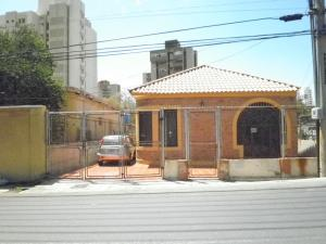 Casa en Maracaibo Zulia,Tierra Negra REF: 15-4338