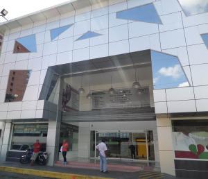Comercial en Maracay Aragua,El Centro REF: 15-3121
