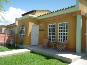 Casa en Maracay Aragua,Araguama Country REF: 15-3123