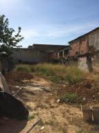 Terreno en Valencia Carabobo,Centro REF: 15-3138