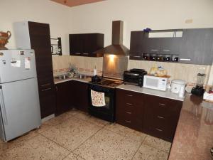 Casa en Maracaibo Zulia,Santa Maria REF: 15-3141
