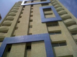 Apartamento en Maracaibo Zulia,Avenida Bella Vista REF: 15-3154
