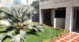 Apartamento en Maracaibo Zulia,Valle Frio REF: 15-3183