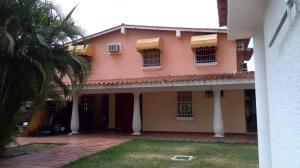 Casa en Maracay Aragua,El Limon REF: 15-3302