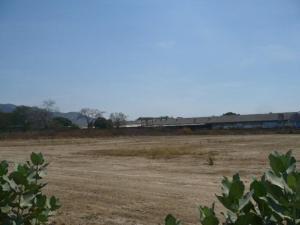 Terreno en Guacara Carabobo,Yagua REF: 15-3324
