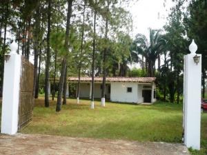 Terreno en Valencia Carabobo,Barrera REF: 15-3394