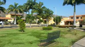 Terreno en Municipio San Diego Carabobo,Los Jarales REF: 15-3425