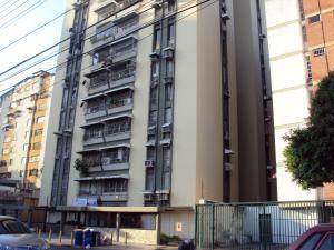 Apartamento en Maracay Aragua,Calicanto REF: 15-3455