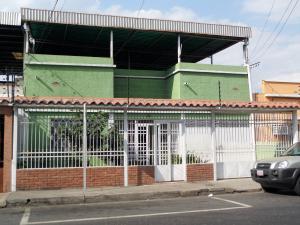 Casa en Maracay Aragua,Santa Ana REF: 15-3466