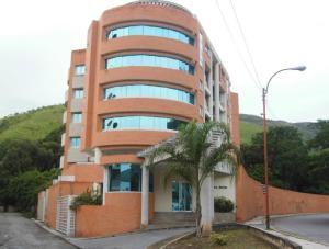 Apartamento en Maracay Aragua,El Toro de Las Delicias REF: 15-3532