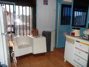 Casa en Maracay Aragua,Barrio San Rafael REF: 15-3544