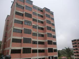 Apartamento en San Antonio de los Altos Miranda,Parque el Retiro REF: 15-3568