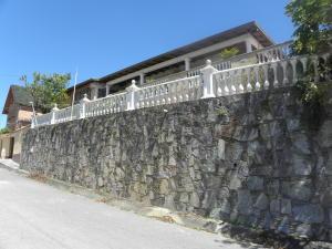 Apartamento en San Antonio de los Altos Miranda,La Morita REF: 15-3593