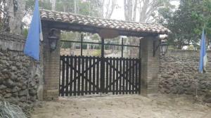 Terreno en Municipio Bejuma Carabobo,Canoabo REF: 15-3647
