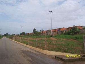 Terreno en Valencia Carabobo,Tocuyito REF: 15-3661