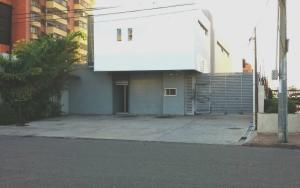Comercial en Maracaibo Zulia,Cecilio Acosta REF: 15-3818