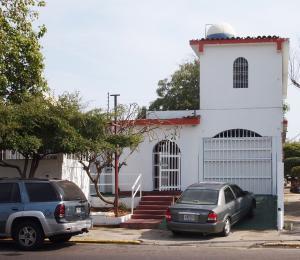 Comercial en Maracaibo Zulia,El Rosal REF: 15-3836