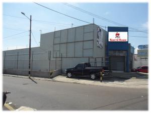 Comercial en Maracaibo Zulia,Las Lomas REF: 15-3898