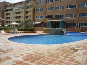 Apartamento en Tucacas Falcon,Tucacas REF: 15-4109