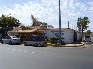 Casa en Maracaibo Zulia,El Rosal REF: 15-4363