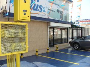 Comercial en Maracaibo Zulia,Veritas REF: 15-4106