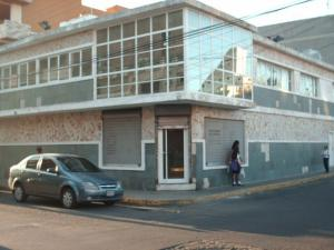Comercial en Punto Fijo Falcon,Centro REF: 15-4135