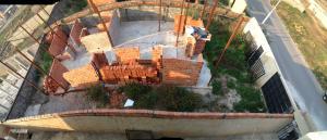 Terreno en Municipio Naguanagua Carabobo,MaA+/-ongo REF: 15-4195