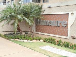 Apartamento en Coro Falcon,Residencias Manaure REF: 15-4175