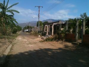 Terreno en Guacara Carabobo,Vigirima REF: 15-4211