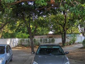 Terreno en Maracaibo Zulia,Los Claveles REF: 15-4325
