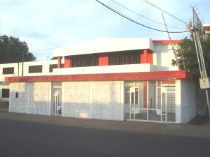 Comercial en Maracaibo Zulia,La Limpia REF: 15-4349