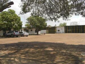 Comercial en Cabimas Zulia,Zulia REF: 15-4370