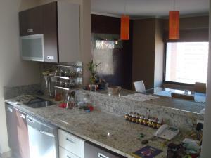 Apartamento en Maracaibo Zulia,Dr Portillo REF: 15-4394