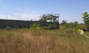 Terreno en Maracaibo Zulia,Via Aeropuerto REF: 15-4515