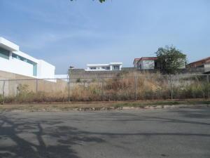 Terreno en Valencia Carabobo,Altos de Guataparo REF: 15-4685