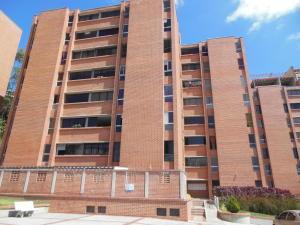 Apartamento en San Antonio de los Altos Miranda,Lomas de Urquia REF: 15-4769