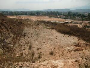 Terreno en Municipio Bejuma Carabobo,Bejuma REF: 15-4981
