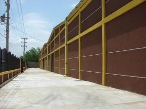Comercial en Maracaibo Zulia,Gallo Verde REF: 15-5014