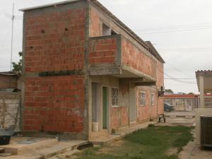 Casa en Cabimas Zulia,Carretera H REF: 15-5091