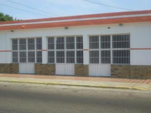 Comercial en Punto Fijo Falcon,Punto Fijo REF: 15-5093