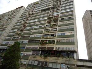 Apartamento en San Antonio de los Altos Miranda,Los Salias REF: 15-5161